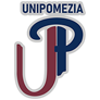 Unipomezia 1938